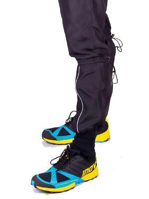 Spodnie Dobsom R90